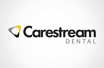 140811 carestream